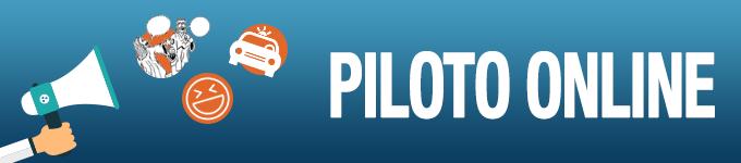 Piloto Online