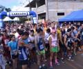 2XX-Corrida-RXXstica-da-Erva-Mate-reXXne-236-atletas-25-800x533