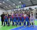 acauuniaodavitoria-esporte-futsal