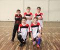 escolinhas-irineopolis-esporte (1)