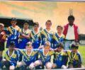 mica-exjogador-futebol (9)
