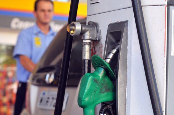 aumento-preço-gasolina-combustivel