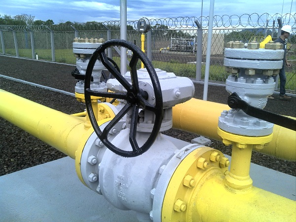 aumento-preço-gasolina-combustivel2