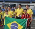 20190907-estadio-antiochopereira-reinauguracao (37)