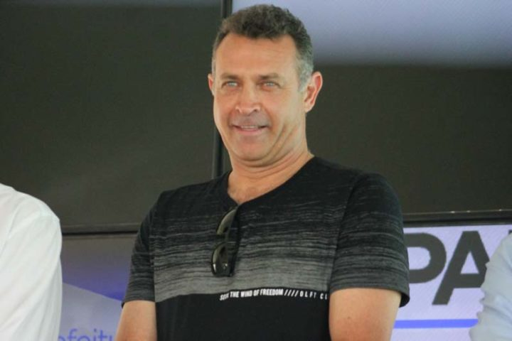 20190907-estadio-antiochopereira-reinauguracao (6)