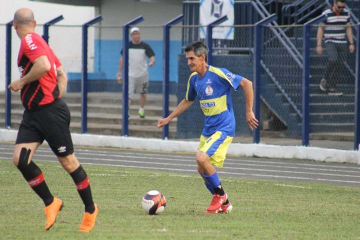 20190907-estadio-antiochopereira-reinauguracao (66)
