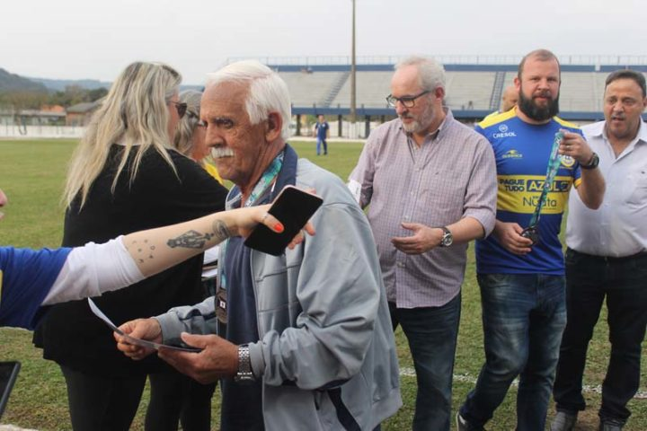 20190907-estadio-antiochopereira-reinauguracao (67)