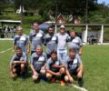 20191209-final-futebolsete-interior-portouniao (10)