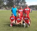 20191209-final-futebolsete-interior-portouniao (11)
