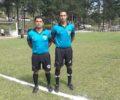 20191209-final-futebolsete-interior-portouniao (12)