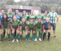 20191209-final-futebolsete-interior-portouniao (13)
