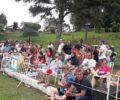 20191209-final-futebolsete-interior-portouniao (15)