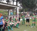 20191209-final-futebolsete-interior-portouniao (19)
