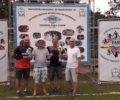 20191209-final-futebolsete-interior-portouniao (21)