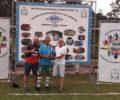 20191209-final-futebolsete-interior-portouniao (23)