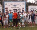20191209-final-futebolsete-interior-portouniao (25)