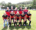 20191209-final-futebolsete-interior-portouniao (3)