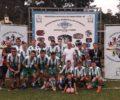 20191209-final-futebolsete-interior-portouniao (35)