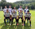 20191209-final-futebolsete-interior-portouniao (7)