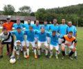 20191209-final-futebolsete-interior-portouniao (8)