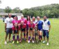 20191209-final-futebolsete-interior-portouniao (9)