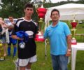 20191210-futebolsete-interior-uniaodavitoria (16)