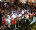 20191210-natal-bituruna-evento (2)