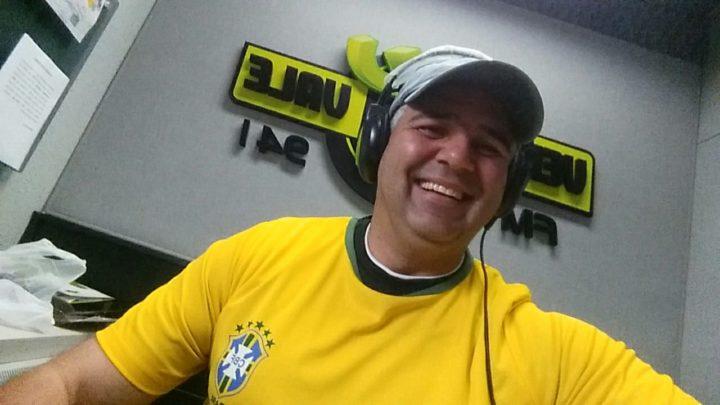 Lokinho