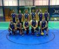 basquete-uniaodavitoria-copa (4)