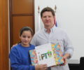 educacao-desenhos-premio (2)
