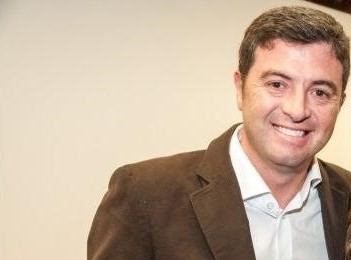 Fabiano Lago, endocrinologista