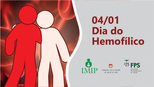 hemofilico-1