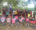 20200217-festivaldeverao-esporte-uniaodavitoria (11)