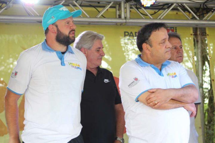 20200217-festivaldeverao-esporte-uniaodavitoria (15)