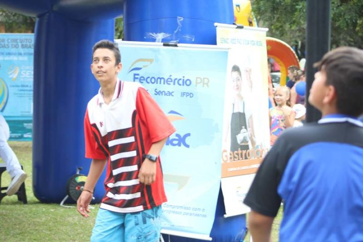 20200217-festivaldeverao-esporte-uniaodavitoria (21)
