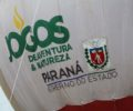 20200217-festivaldeverao-esporte-uniaodavitoria (27)