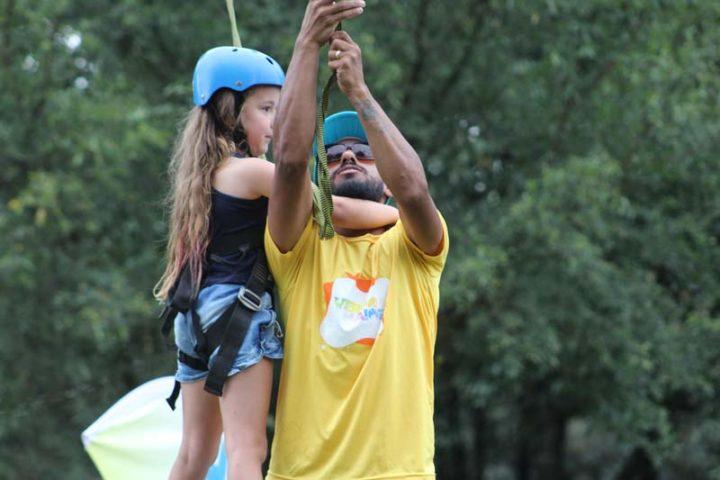 20200217-festivaldeverao-esporte-uniaodavitoria (38)