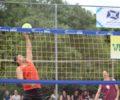 20200217-festivaldeverao-esporte-uniaodavitoria (52)