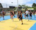 20200217-festivaldeverao-esporte-uniaodavitoria (6)