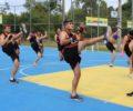 20200217-festivaldeverao-esporte-uniaodavitoria (7)