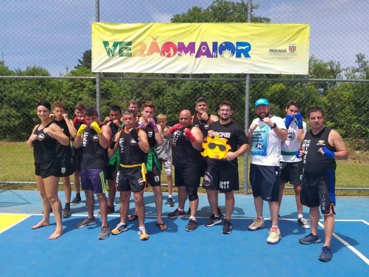 20200217-festivaldeverao-esporte-uniaodavitoria (8)