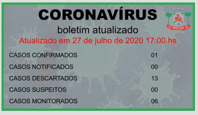 WhatsApp Image 2020-07-27 at 18.23.03