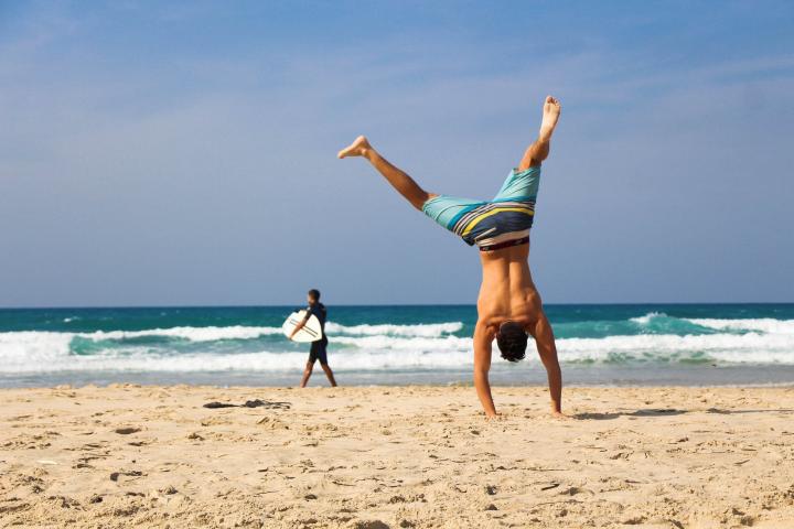 atividades_ao_ar_livre_lancha_recife_praia_passeios