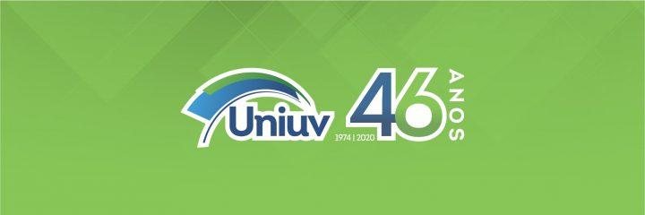 uniuv-46anos-educacao
