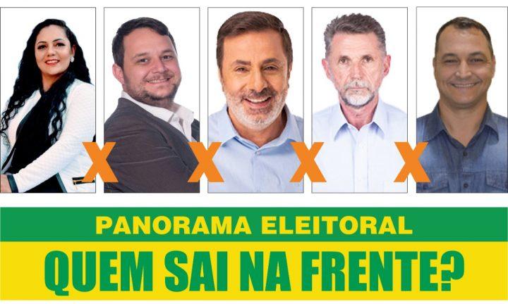 pesquisa-eleitoral-eleicoes-municipais-uniao-da-vitoria