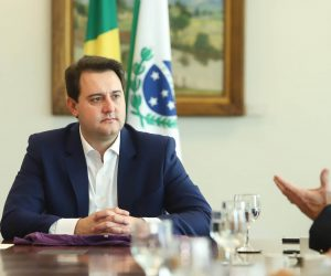 Foto: Agência Estadual de Notícias